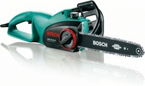 Електрически верижен трион Bosch AKE 35-19 S