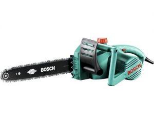 Електрически верижен трион Bosch AKE 40 S 1800W,400mm
