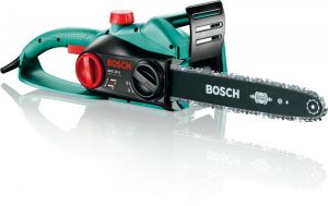 Електрически верижен трион Bosch AKE 35 S 1800W,350mm