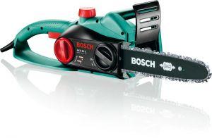 Електрически верижен трион Bosch AKE 30 S 1800W,300mm