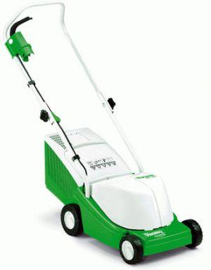 Косачка за трева Viking ME 360 електрическа 1100 W