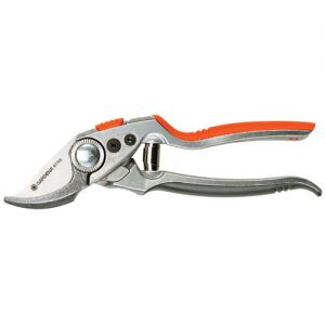 Градинска ножица GARDENA PREMIUM BP 50