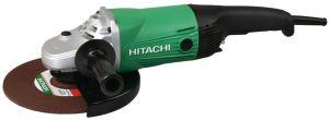 Ъглошлайф 230мм HITACHI G23SW /2200 W/