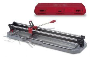 Машина за рязане на фаянс RUBI TX-900 /93см/