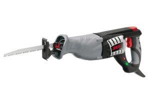 Електрическа ножовка SKIL 4900AG 1050W
