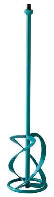 Бъркалка/приставка COLLOMIX MK 140HF /поцинкована/