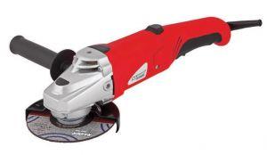 Ъглошлайф RAIDER RD-AG15 /800 W,125 мм//