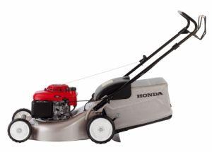 Бензинова косачка за трева Honda HRG 465C3 SDE /4.5кс,със самоход