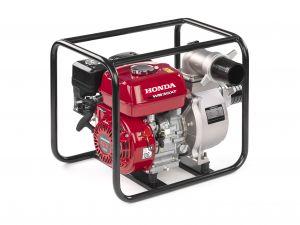 Бензинова водна помпа HONDA WB30 /1100 л/мин,28м/