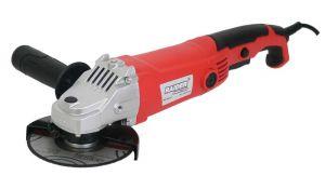 Ъглошлаиф RAIDER RD-AG37 1200 W