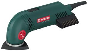 Делта шлайф METABO DSE 300 INTEC  300W