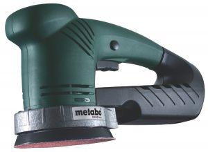 Ексцентършлайф METABO SXE 325 INTEC 250W
