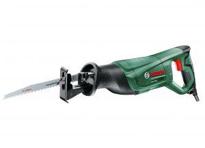 Електрическа ножовка BOSCH PSA 700 E 710W