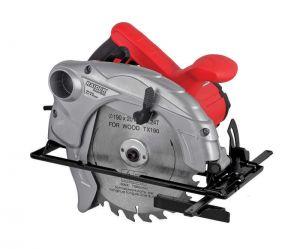 Циркуляр Ръчен RAIDER RD-CS22 1500 W