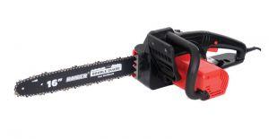 Резачка електрическа RAIDER RD-ECS09 2000W