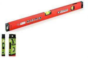 Алуминиев нивелир Kapro 781P Genesis 1500 мм