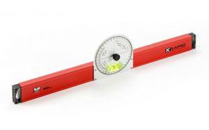 Нивелир магнитен Kapro INCLINOMETER 600 мм