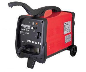 Телоподаващо устройство RAIDER RD-MW11 6.2 kVA