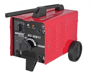 Електрожен RAIDER RD-WM11 8 kVA
