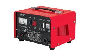 Зарядно за акумулатор RAIDER RD-BC11 12/24V 9A