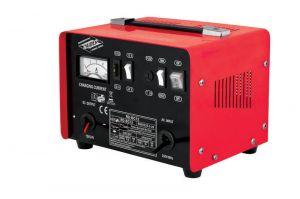 Зарядно за акумулатор RAIDER RD-BC12 12/24V 14A