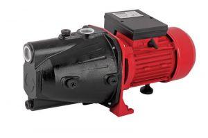 Помпа водна RAIDER RD-JET100 1100W