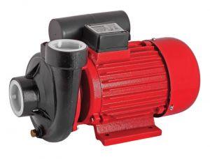 Помпа водна RAIDER RD-2DK20 1500W