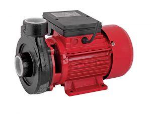 Помпа водна  RAIDERRD-1.5DK20 750W