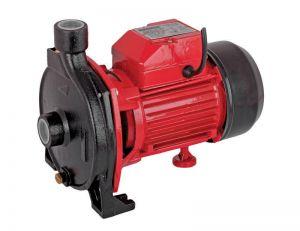 Помпа водна RAIDER RD-WP158 750W