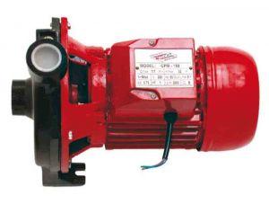 Помпа водна RAIDERRD-CPM158 750W