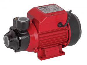 Помпа водна RAIDER RD-PK60 370W