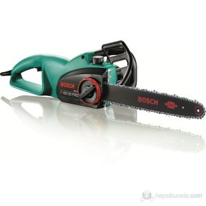 Електрическа резачка Bosch AKE 40-19 Pro 1900W,400mm