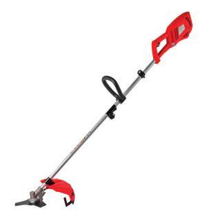 Електрическа коса с нож и корда RAIDER RD-EBC01 1200W/420mm