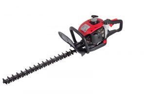Моторен храсторез RAIDER RD-GHT01 650W