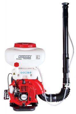 Моторна Пръскачка RAIDER RD-KMD01 2200W