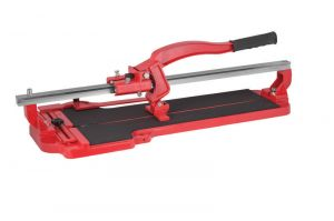 Машина за рязане на плочки професионална RAIDER RD-TC11 500mm