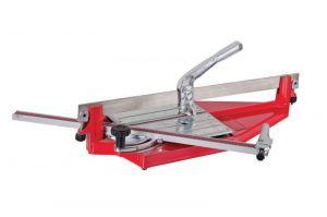 Машина за рязане на плочки професионална RD-TC16 630mm