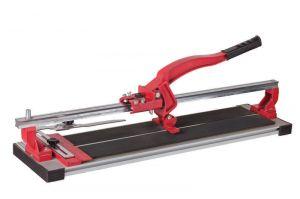 Машина за рязане на плочки професионална RD-TC18 1000mm