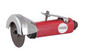 Резачка пневматична RAIDER RD-AC11/С ДИСК 75mm/1800min