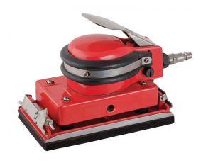 Виброшлайф пневматичен RAIDERRD-ASA01 8000min/90-187mm/