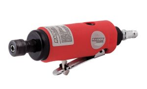 Шлифовалка пневматична права RAIDER RD-ADG01 22000min