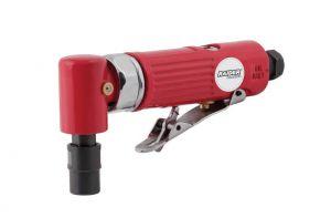 Шлифовалка пневматична под прав ъгъл RAIDER RD-AADG06/6mm