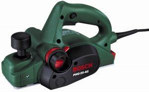 Електрическо ренде BOSCH PHO 20-82 680W