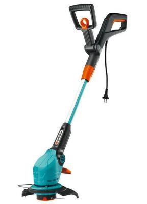 Електрически тример GardenaEasyCut 400-25, 400W, 250мм