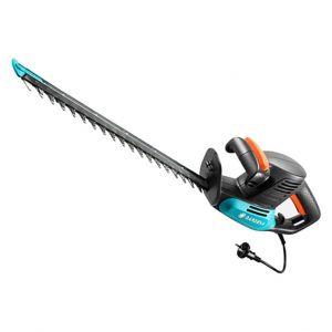 Електрически ножици за жив плет Gardena EasyCut 42 400W, 420mm