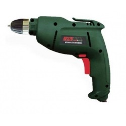 БОРМАШИНА RTR RTM150 MAX /630W,10mm/