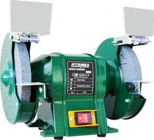 Шмиргел RTRMAX RTM412 /125mm, 120W/