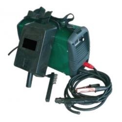 ЕЛЕКТРОЖЕН ИНВЕРТОРЕН RTR MAX RTM520/20-200А,2.5-5mm/