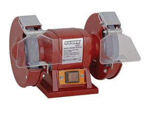 ШМИРГЕЛ RAIDER RDP-BG02 /370W, 200mm /