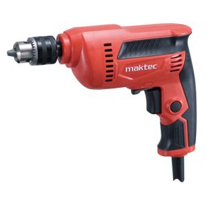 БОРМАШИНА MAKITA MAKTEC MT653 /230W/